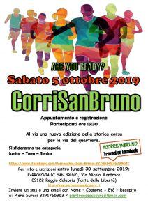 CorriSanBruno2019