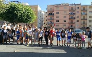 Corri San Bruno 2019