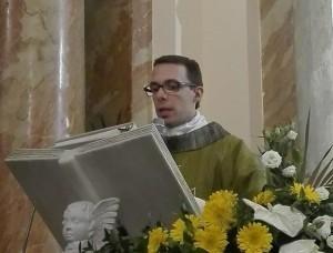 Don Danilo Nocera