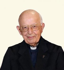 Can. Mario Manca