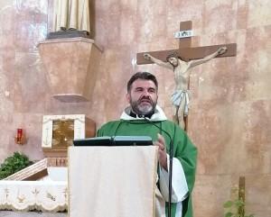 Don Michele D'Agostino